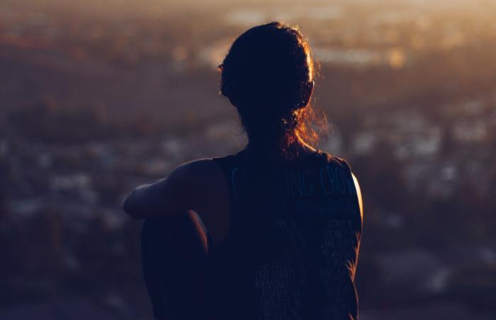 Feelings can lead us astray